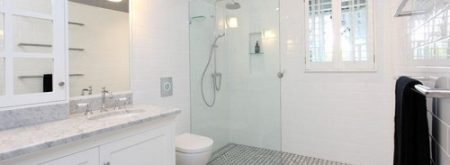 Bathroom Renovations Eastern Suburbs Sydney bathroom renovations eastern suburbs sydney | get a quote