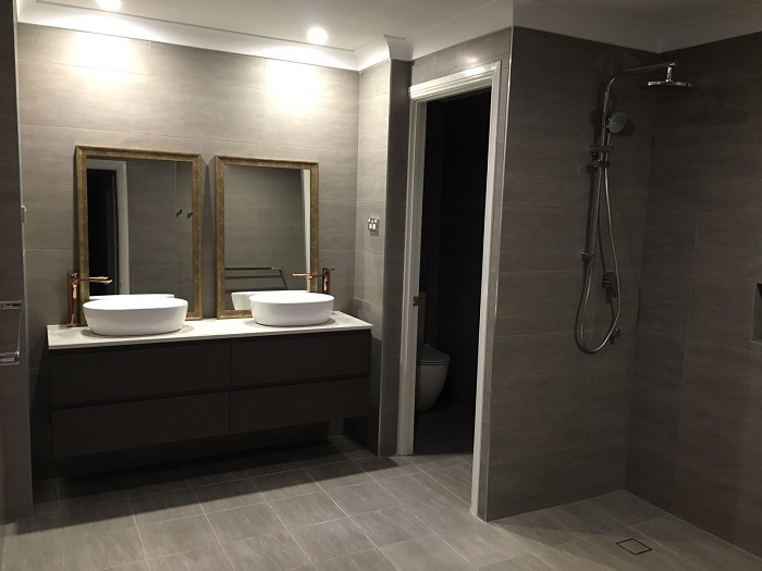 bathroom renovations sydney eastern suburbs
