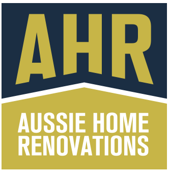 Aussie Bathroom Renovations